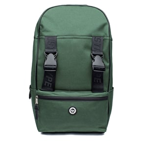 Hype Tonal Backpack - Forest