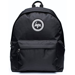 Hype Satin Backpack