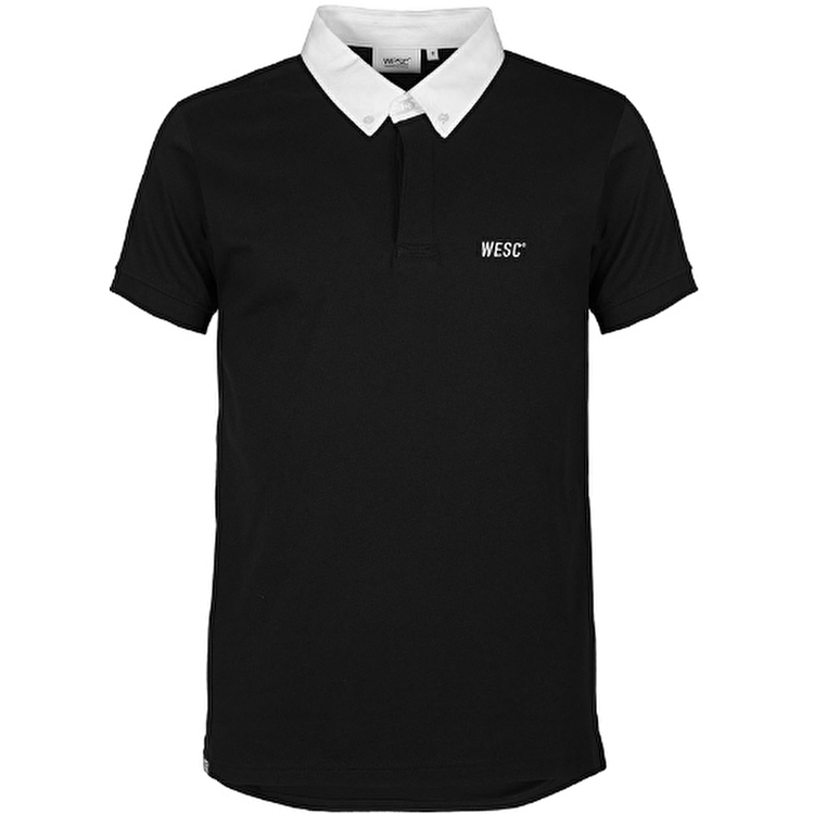 WeSC Kellen T-Shirt - Black