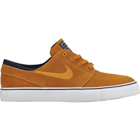 Nike SB Stefan Janoski Shoes - Sunset/Sunset