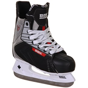B-Stock SBK DK5 Hockey Skates - UK 9 (Box Damage)
