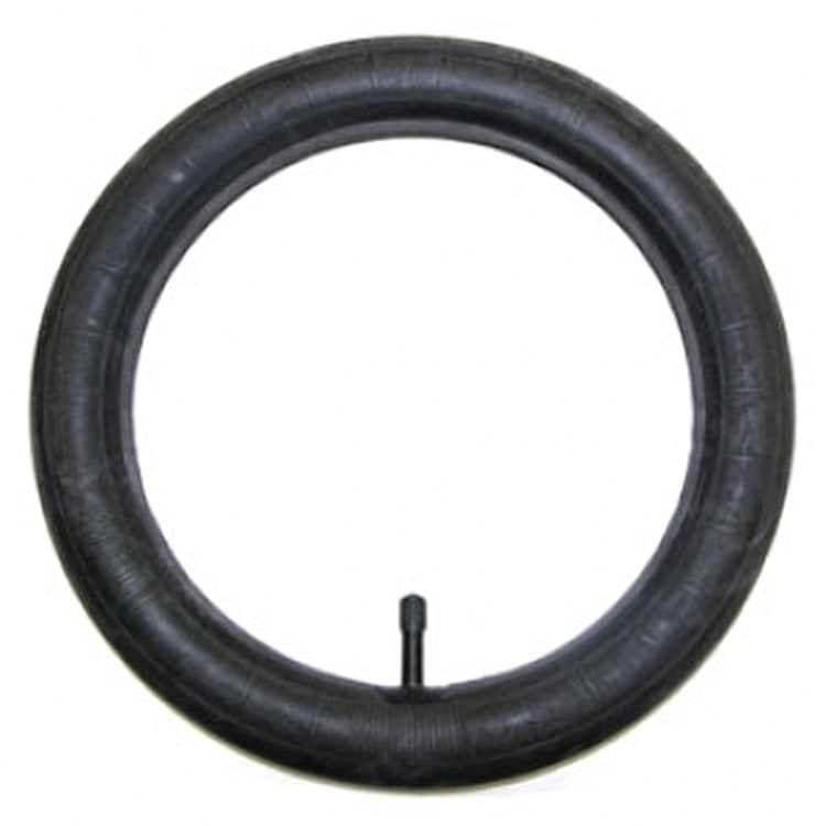 Razor Ride-On Inner Tube (Front or Rear)