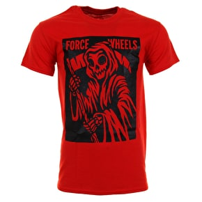 Force Reaper T-Shirt