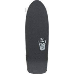 Sector 9 Reaper Fat Wave 30