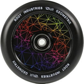 Root Industries Air Scooter Wheel 120mm - Geometrix