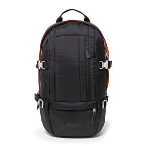 Eastpak Floid Backpack - Tailored Black