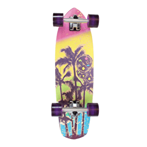 Maui and Sons So Cal Mini Cruiser