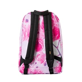 Spiral OG Backpack - Forever Roses