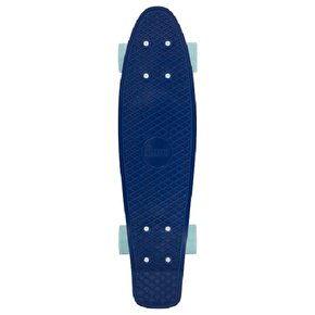 Penny Safari Road Complete Skateboard - 22