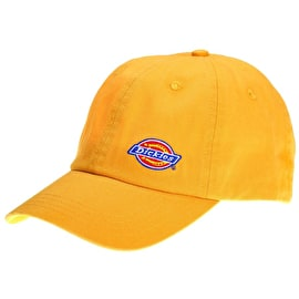 Dickies Willow City Cap - Dijon