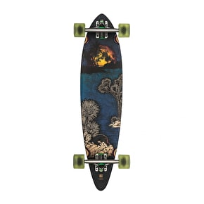 Globe Pintail Cruiser - Moonlighting 34