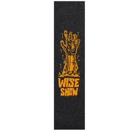 Wise Show Scooter Grip Tape