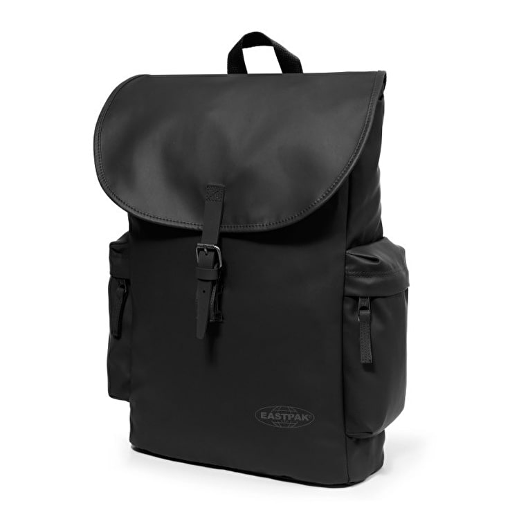 Eastpak Austin Backpack - Brim Black