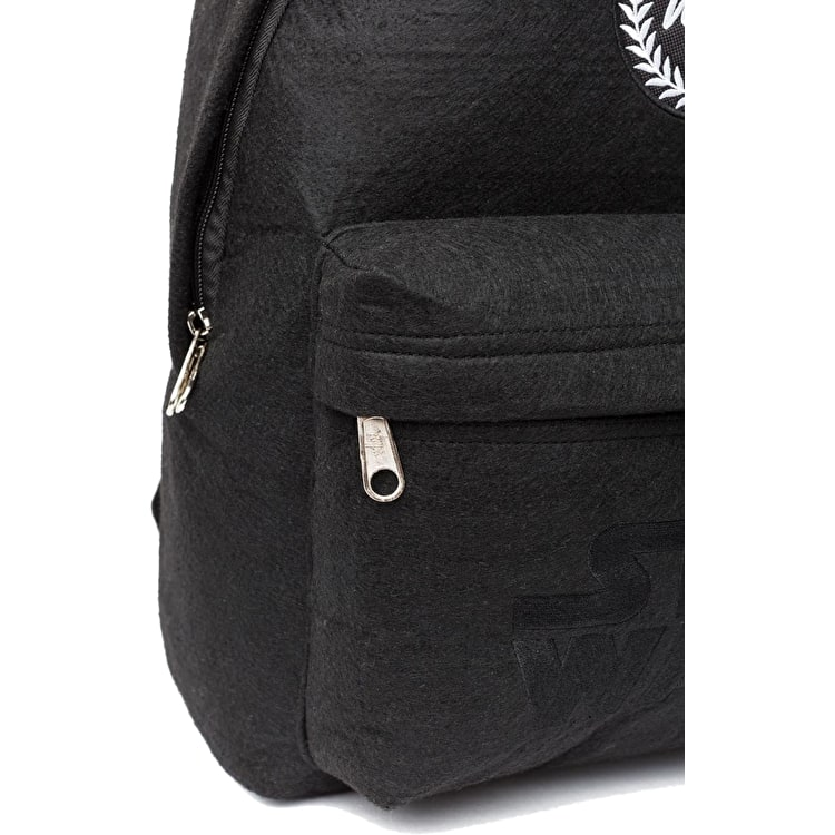 Hype Star Wars Backpack