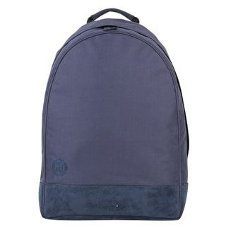 Mi-Pac XL Classic Backpack - All Navy