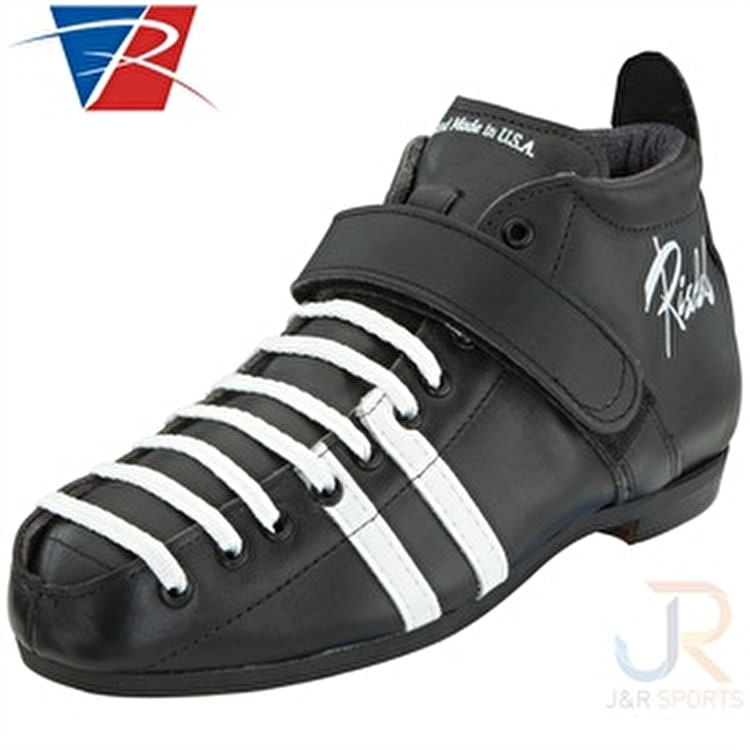 Riedell 265 Roller Derby Boot Only