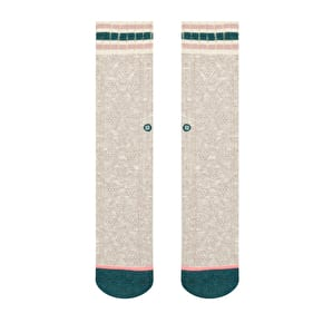 Stance Marlow Womens Socks