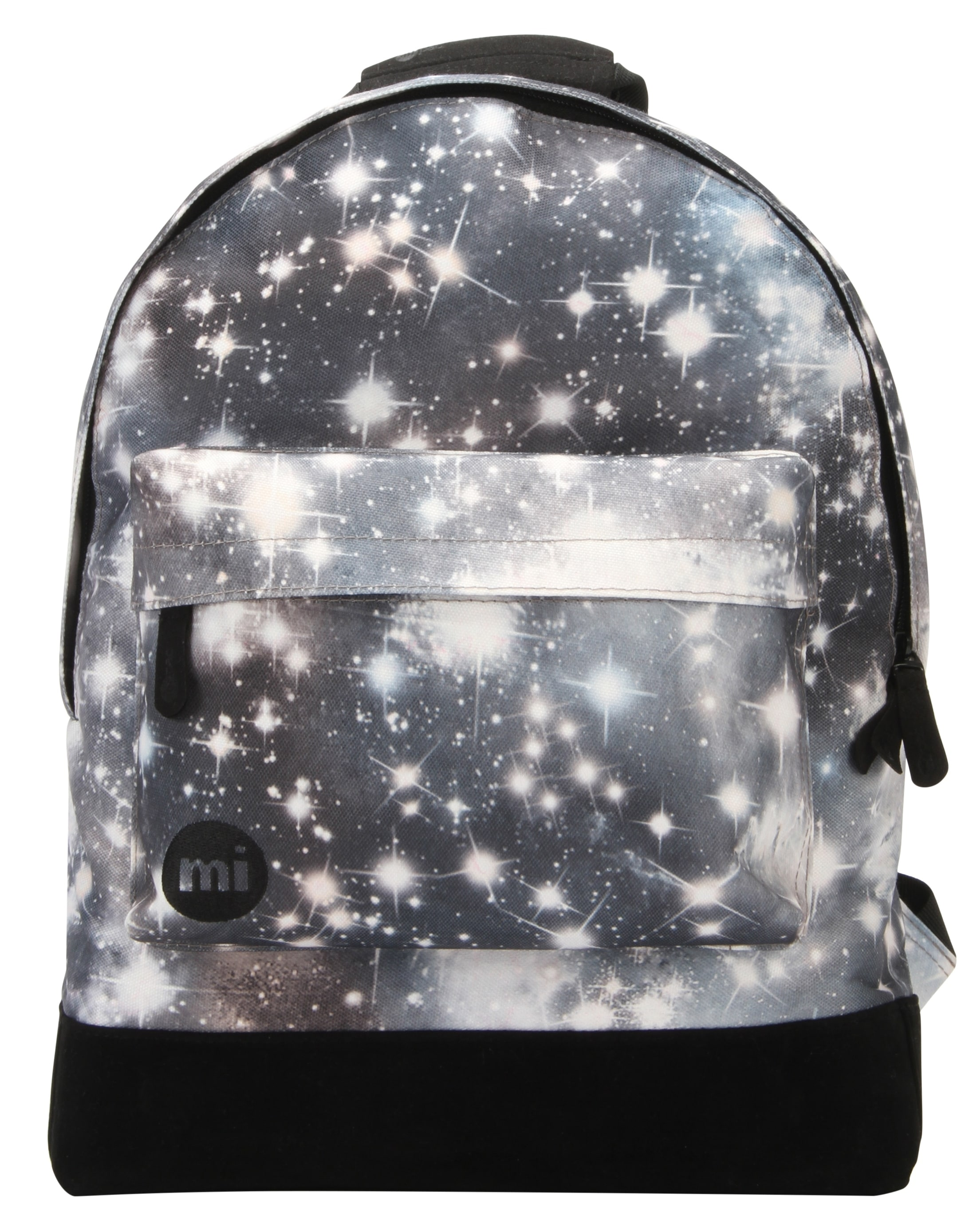 MiPac Galaxy Backpack  Black
