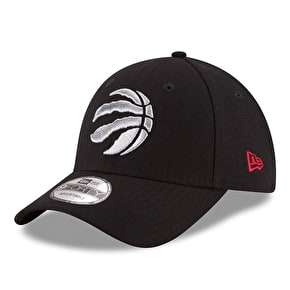 New Era NBA League Essentials Cap - Toronto Raptors
