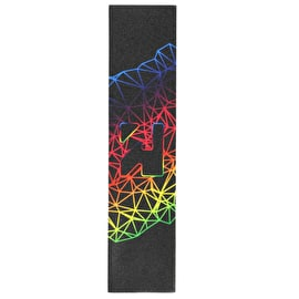 Root Industries Geometrix Scooter Grip Tape
