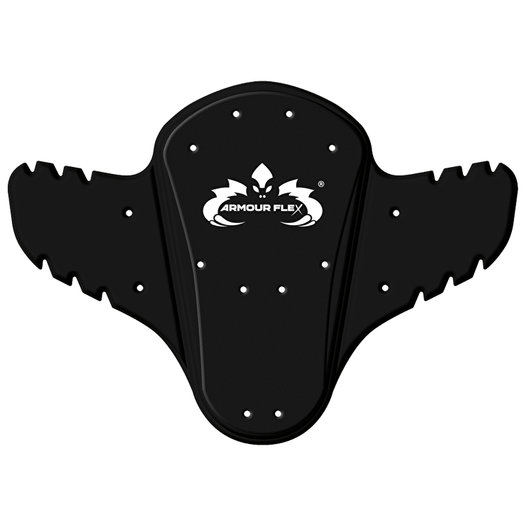 Armourflex Shin Guards