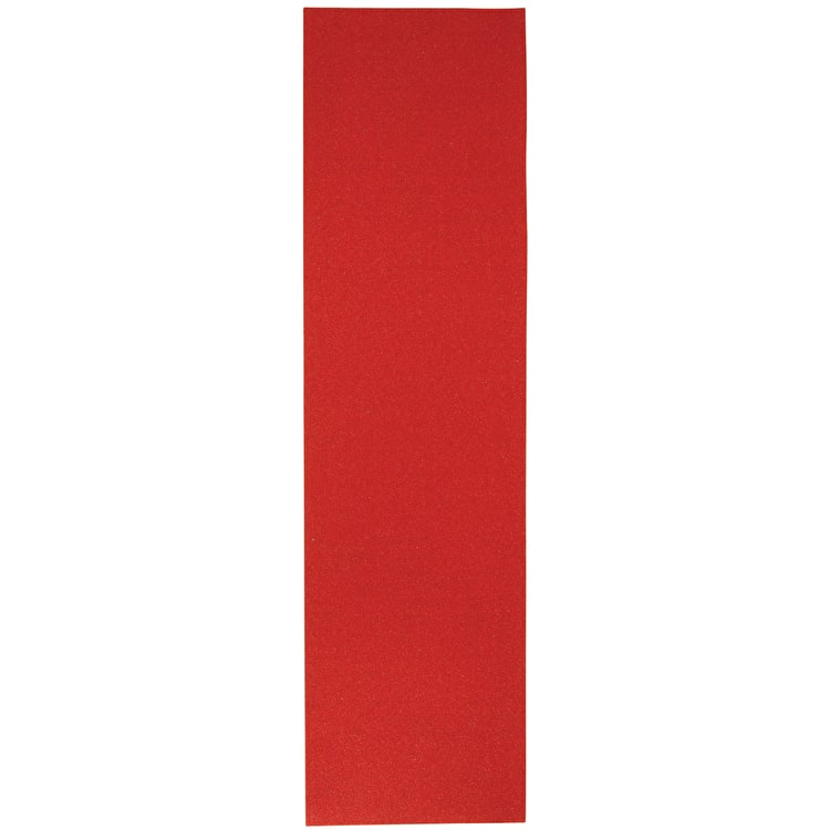 Enuff Red Skateboard Grip Tape
