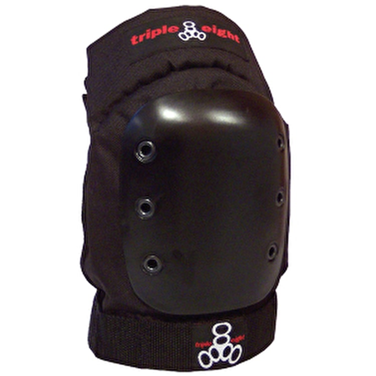 Triple 8 KP 22 Knee Pads