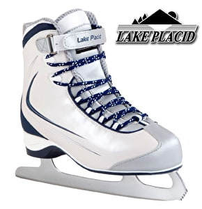 Lake Placid Supreme Ice Skates