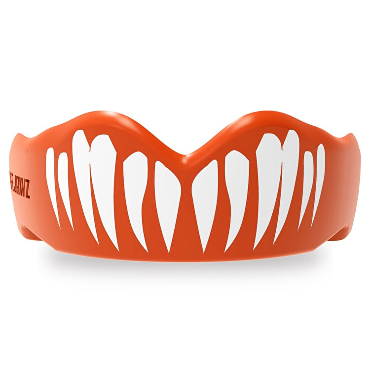 Safejawz Extro-Series Junior Mouth Guards - Viper