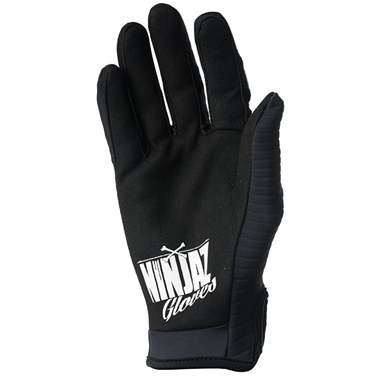 Ninjaz Rogatkin Gloves