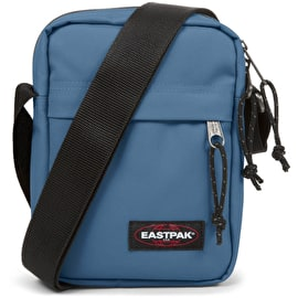 Eastpak The One Shoulder Bag - Bogus Blue
