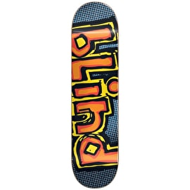 Blind OG Logo Skateboard Deck 8.625