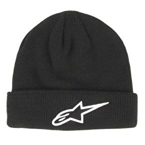 Alpinestars Ageless Beanie - Black