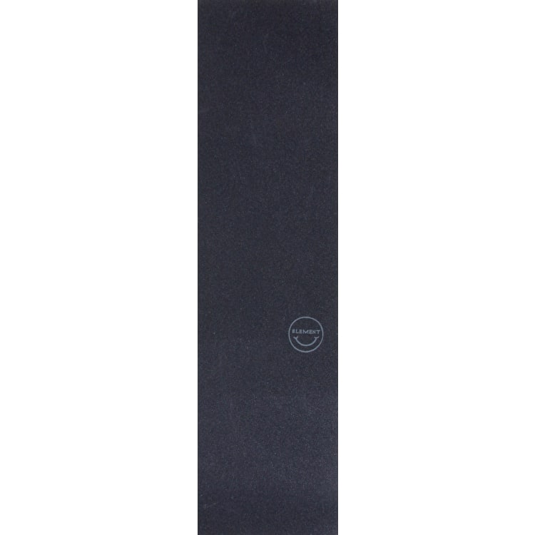 Element Smile Skateboard Griptape