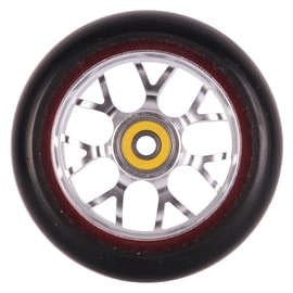 Eagle Sport 110mm 2-Layer X6 Scooter Wheel - Panther