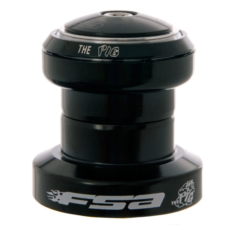 Fsa The Pig Threadless Headset