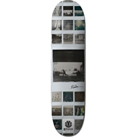Element Polaroid Originals Skateboard Deck - Gaberman 8