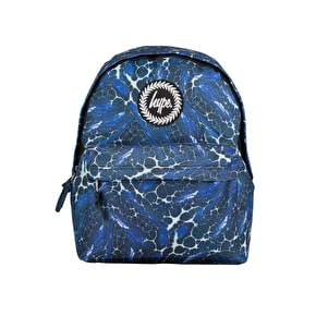 Hype Rocks Backpack