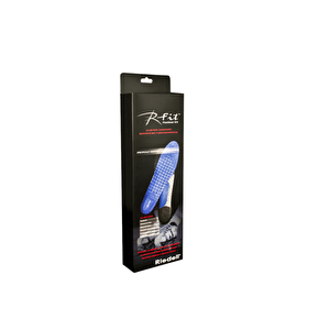 Riedell R-Fit Footbed Insole Kit