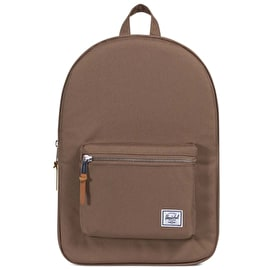 Herschel Settlement Backpack - Cub