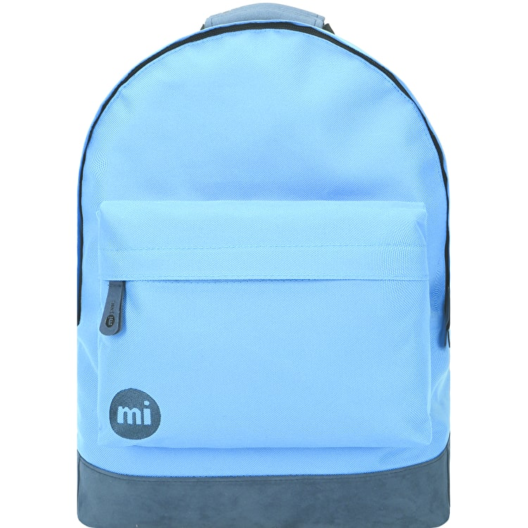 Mi-Pac Topstars Backpack - Royal/Navy