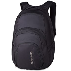Dakine Backpack - Campus - 33L - Black