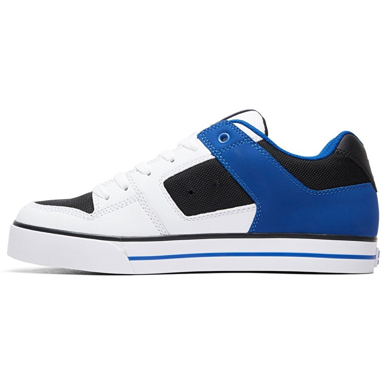 Pad Dc Shoes
