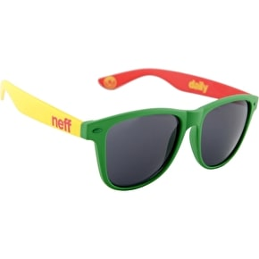https://d23x084dcxncv3.cloudfront.net/skatehut/product/ad3feca.Neff%20Daily%20Sunglasses%20-%20Soft%20Touch%20Rasta.jpg/290x290.fit.Neff%20Daily%20Sunglasses%20-%20Soft%20Touch%20Rasta.jpg