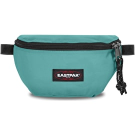 Eastpak Springer Bum Bag - River Blue