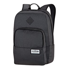 Dakine Backpack - Capitol 23L - Denim