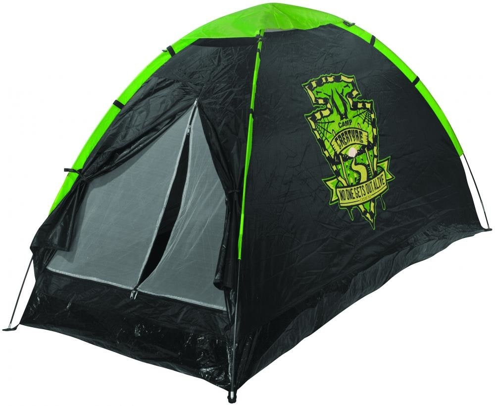 Image of Creature Personal Dome Tent