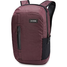 Dakine Network 26L Backpack - Plum Shadow