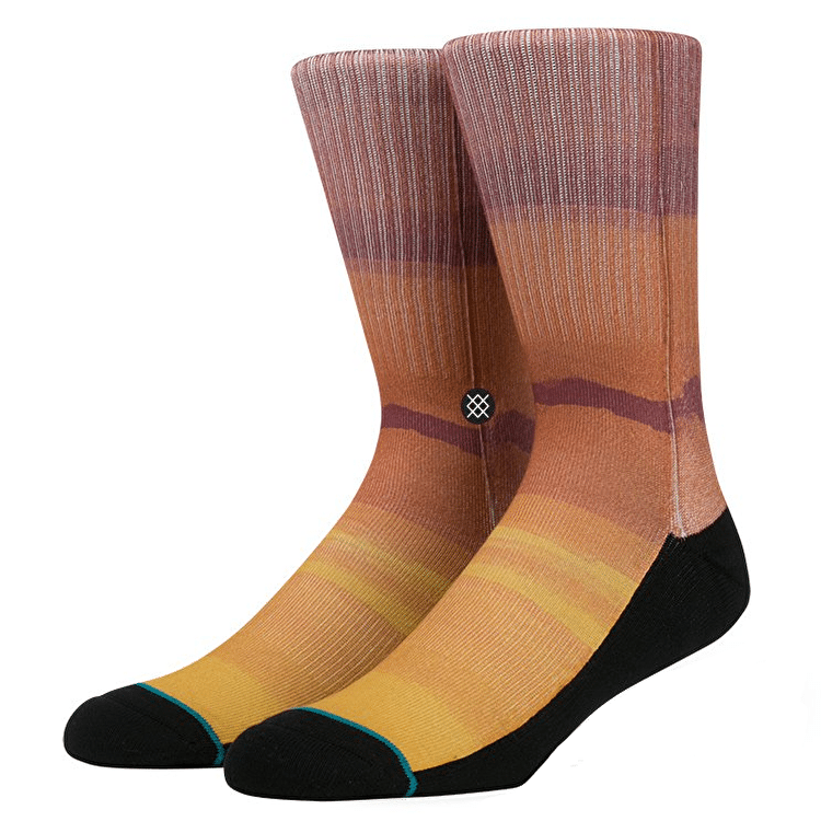 Stance Espionage Socks