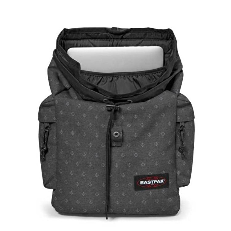 Eastpak Austin Backpack - Little Anchor